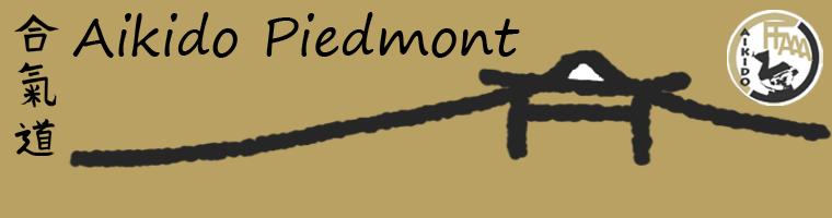 http://aikido-piedmont.eu/images/banniere-piedmont01.png